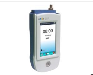 上海雷磁便携式pH计PHBJ-260F
