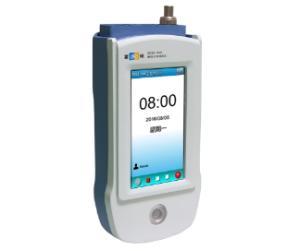 上海雷磁便携式电导率仪DDBJ-350F