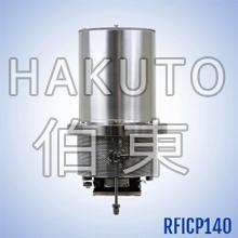 美国 KRI 射频离子源 RFICP 140