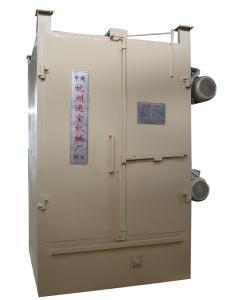 TBQ376-单钩自动抛丸机