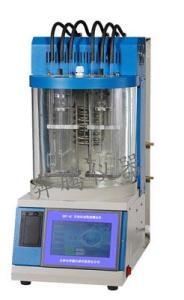运动粘度测定仪BKV-4B