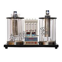 润滑油泡沫性能测定仪(不制冷)BWRP-6