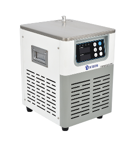 知信冷却液循环机ZX-LSJ-150