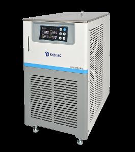 知信冷却液循环机ZX-LSJ-600D