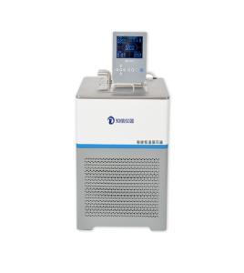 知信智能恒温循环器ZX-5D恒温槽
