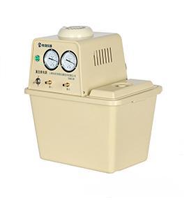 知信循环水多用真空泵SHZ-III