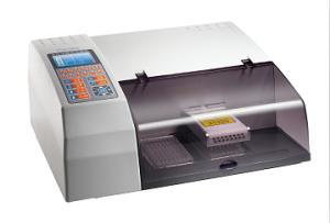 汇松PW—960洗板机