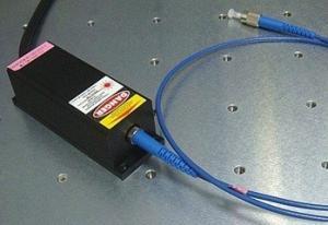 1060nm 红外半导体激光器