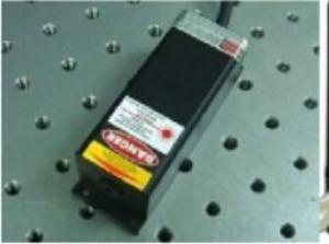 调Q脉冲/光纤激光器