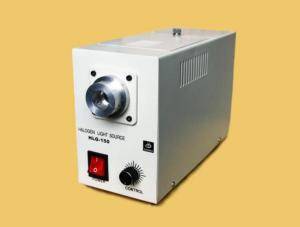 光谱谱线校准汞氩灯HG12
