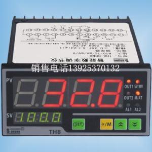 数字调节仪