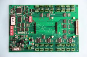 巴马格电路板EL321维修