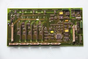 巴马格电路板EL356维修