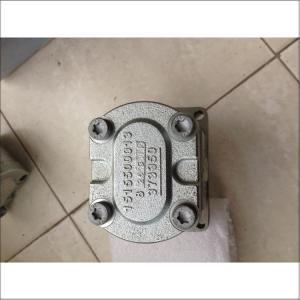 力士樂\齒輪泵\0510425043