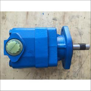 齒輪泵-METARIS麥特雷斯\V20F-1S13S-001C-11K-22