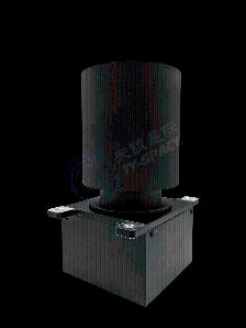 NST10-G1星敏感器|天银星际|星敏感器