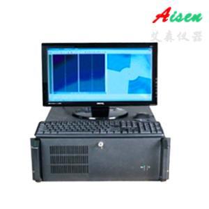 智能全数字式在线涡流探伤仪AST-D 江苏涡流探伤仪厂家