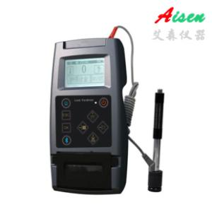 AS-150便携式里氏硬度计 自带打印功能