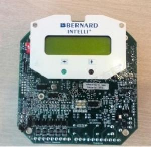 97701133\位置传感器\Bernard 法国\质量保障
