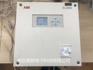 ABB EL3040/EL3060分析仪专业维修