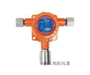 重庆、黔江、秀山氧气浓度检测仪销售