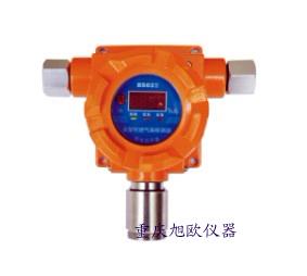 重庆、万州、涪陵一氧化碳气体浓度检测仪销售检测
