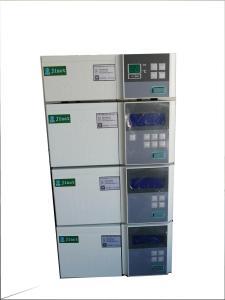 东莞精威盛提供高效液相色谱仪-甲醛检测设备Jinct3000
