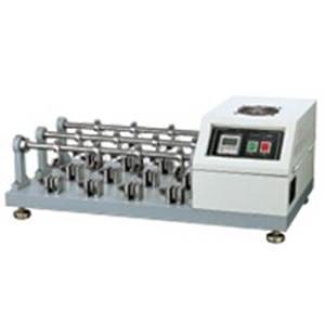 东莞精威盛提供皮革耐挠性试验机 JWS-6073