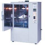 東莞市精威盛提供燈泡耐黃變試驗機 JWS-6065