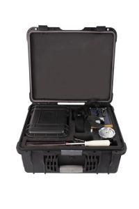 XHLJ504電纜故障路徑儀電纜故障測試儀