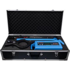 XHGX507電纜故障綜合測試儀管線定位儀