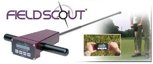 SC900 土壤緊實度儀