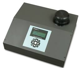 DIK-1150 土壤三相儀