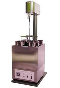 DIK-2012 土壤團粒分析儀