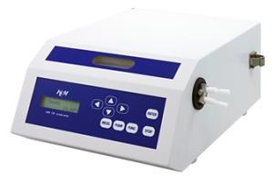 高精度數字乙醇濃度測定儀ALM-155