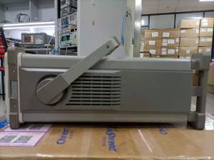 東莞Agilent安捷倫8564EC頻譜分析儀