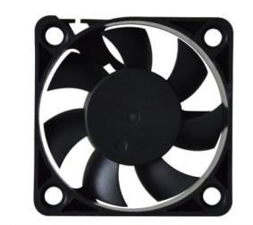 5015風扇 檢測設備散熱風機 逆變電源直流風扇