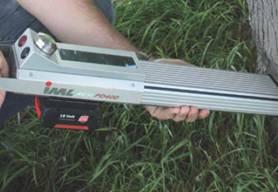 PD系列樹木針測儀