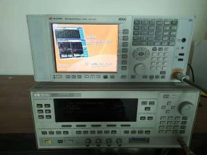 出售惠普HP83624A信號發生器