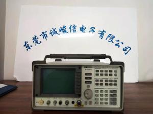 出售惠普 HP 8560E 頻譜分析儀