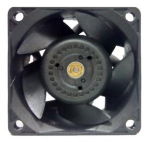 6038風扇 自動化設備散熱風機 DF6038B24L