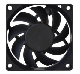 7015風扇 儲能電源散熱風機 DF7015B12V