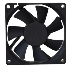 8015風扇 太陽儲能散熱 電池儲能風機