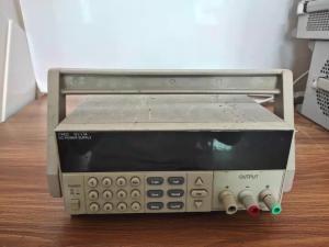 現貨出售艾德克斯ITECH IT6822直流電源