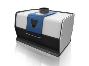 BAF-4100/3100/2100系列全自動原子熒光光度計