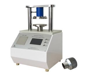 肉品系水力測定儀RH-1000