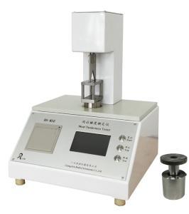 RH-N50肉品嫩度測定儀