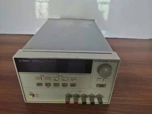 東莞安捷倫Agilent E3633A直流電源