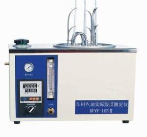 直銷自動潤滑油氧化安定性測定儀(旋轉氧彈法) 價格實惠