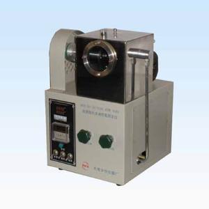 潤滑脂抗水淋性能測定儀質量保證廠家帶貨